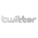 Siga-nos no Twitter - twitter.com/dyanymodaintima